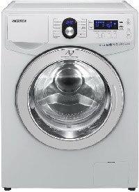 установка стиральной машины Анапа
