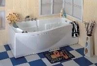 установка ванны в Анапе