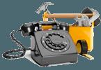 Замена сантехники в Анапе